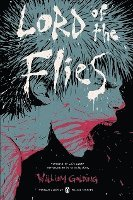 bokomslag Lord of the Flies: (penguin Classics Deluxe Edition)