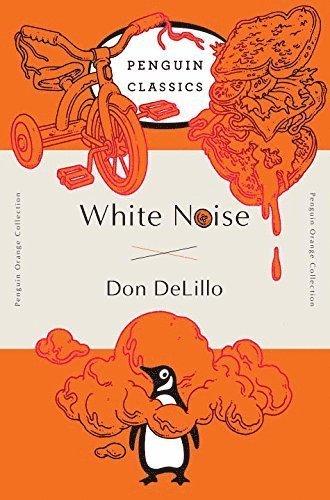 White Noise 1