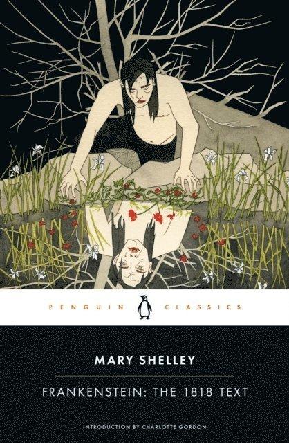 Frankenstein: The 1818 Text 1