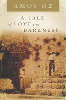 bokomslag A Tale of Love and Darkness