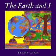 bokomslag Earth and I