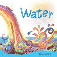 bokomslag Water