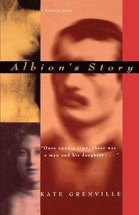 bokomslag Albion's Story
