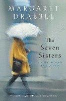 bokomslag The Seven Sisters