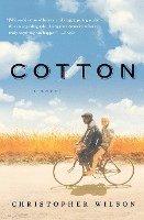 bokomslag Cotton