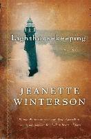 bokomslag Lighthousekeeping