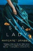 bokomslag The Sea Lady: A Late Romance