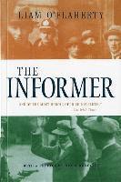 bokomslag The Informer