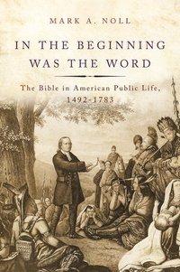 bokomslag In the Beginning Was the Word