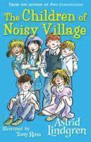 bokomslag The Children of Noisy Village
