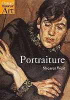 bokomslag Portraiture