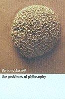 bokomslag The Problems of Philosophy