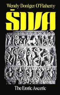bokomslag Siva