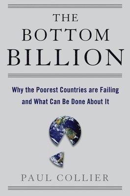 The Bottom Billion 1