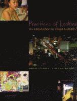 bokomslag Practices of Looking: An Introduction to Visual Culture