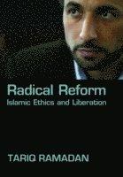 bokomslag Radical Reform