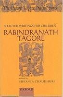 bokomslag Selected Writing for Children
