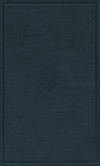 bokomslag The Complete Works of Oscar Wilde: Volume II: De Profundis; Epistola: In Carcere et Vinculis