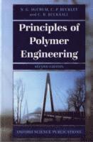 Principles of Polymer Engineering 1