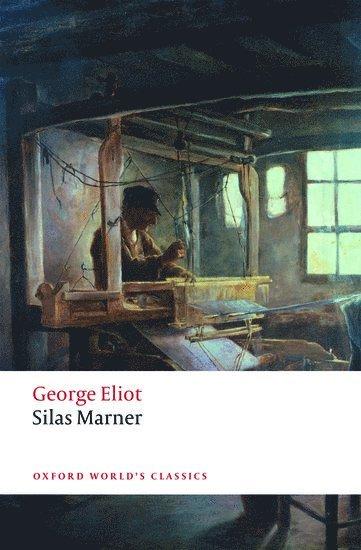 Silas Marner 1