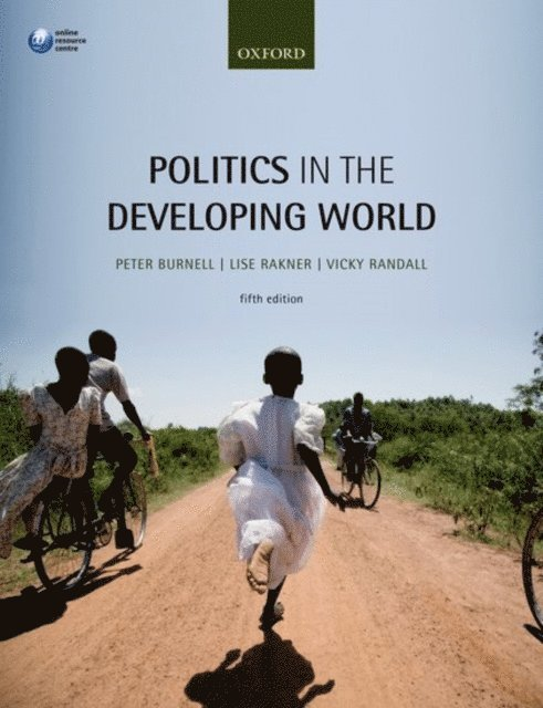 Politics in the Developing World 1