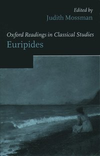 bokomslag An Enquiry Concerning the Principles of Morals: Oxford Philosophical Texts