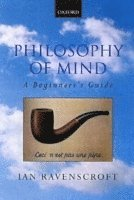 bokomslag Philosophy of Mind: A Beginner's Guide