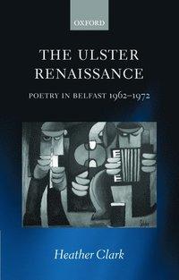 bokomslag The Ulster Renaissance