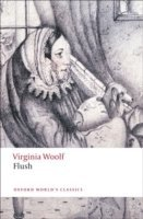 bokomslag Flush