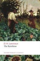 bokomslag The Rainbow
