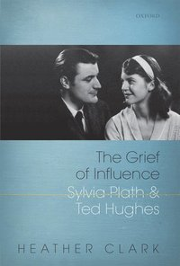 bokomslag The Grief of Influence