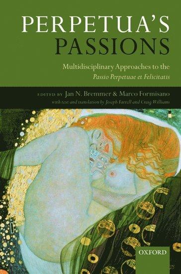 Perpetua's Passions 1