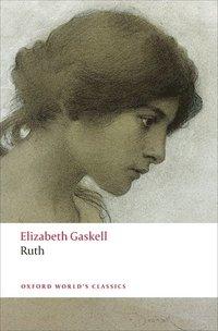 bokomslag Ruth