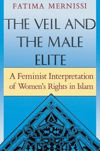 bokomslag Veil and the Male Elite