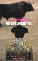 bokomslag On Bullfighting