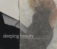 bokomslag Sleeping Beauty