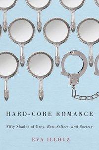 bokomslag Hard-Core Romance