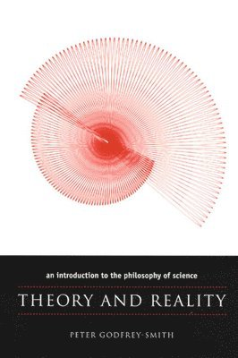 bokomslag Theory and Reality: An Introduction to the Philosophy of Science