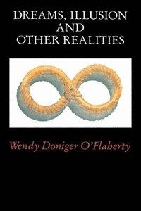 bokomslag Dreams, Illusion, and Other Realities