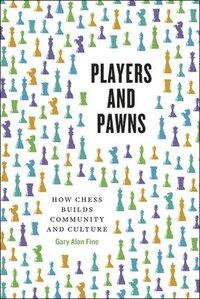 bokomslag Players and Pawns