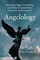 bokomslag Angelology