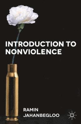 bokomslag Introduction to Nonviolence