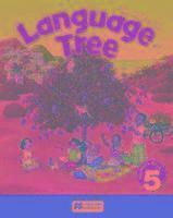 bokomslag Lang tree 2e 5 sb