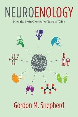 bokomslag Neuroenology