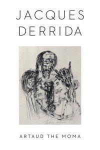 bokomslag Artaud the Moma