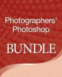 bokomslag Photographer's bundle