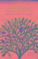 bokomslag Meetings with remarkable manuscripts