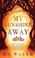 bokomslag My Sunshine Away