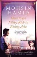bokomslag How to get filthy rich in rising asia