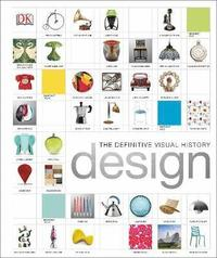 bokomslag Design